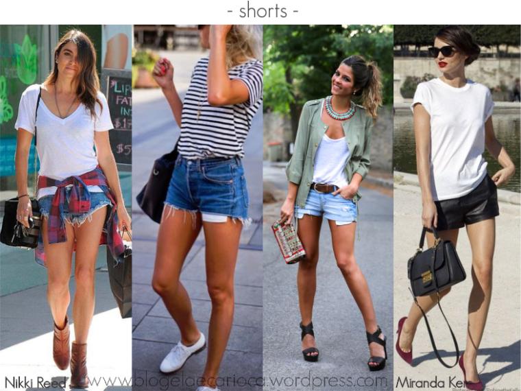camisetas básicas blog ela é carioca (2)